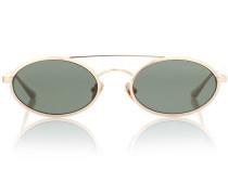 Sonnenbrille Layla