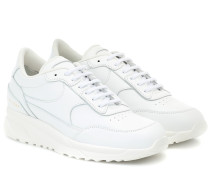 Sneakers Track Classic