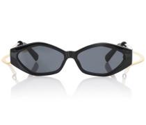 Sonnenbrille Petit Panthère