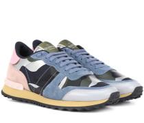 Sneakers Rockrunner