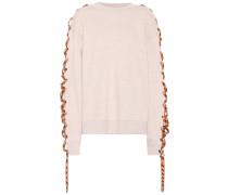 Sweatshirt Doris aus Baumwollle