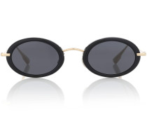 Sonnenbrille DiorHypnotic2