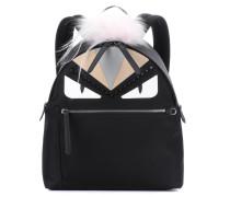 Rucksack mit Bag Bugs-Augen