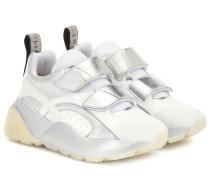 Sneakers Eclypse