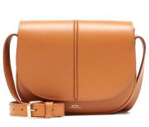Crossbody-Tasche Betty aus Leder