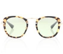 Sonnenbrille Wanderer