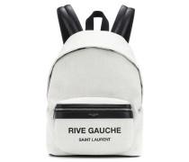 Rucksack City Mini Rive Gauche