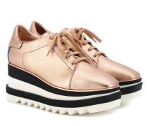 Plateau-Sneakers Elyse