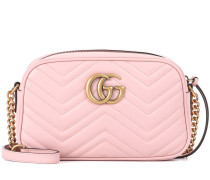 Crossbody-Tasche GG Marmont Small