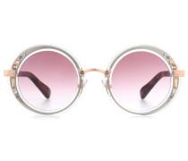 Sonnenbrille Gem