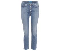 High Rise Jeans Niki
