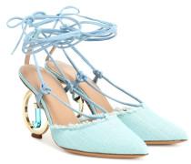 Pumps Les Chaussures Riviera