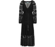 Kleid Melissa aus Spitze
