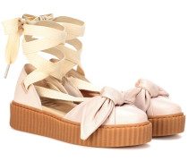 Sandalen Bow Creeper