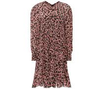 Kleid Sandra aus Seide