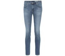 Skinny Jeans The Prima Ankle