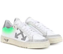 Sneakers Arrow 2.0