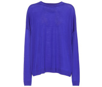 Pullover Karel aus Merinowolle