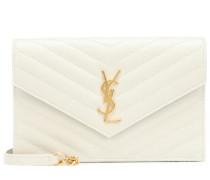 Schultertasche Monogram Envelope