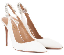 Slingback-Pumps Portrait of Lady Sling 105