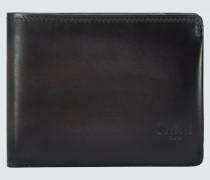 Portemonnaie Essential Essence
