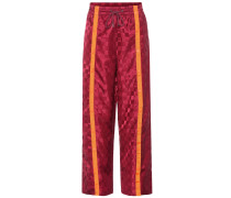 Trackpants Front Tearaway