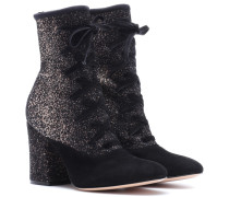 Ankle Boots Danis
