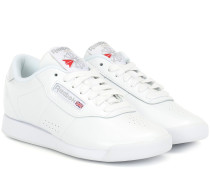 X Reebok Sneakers Classic Princess