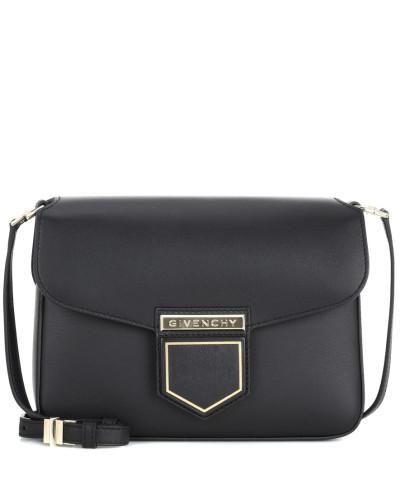 Countdown Paket Online Givenchy Damen Schultertasche Nobile Small aus Leder Billig Mit Master Spielraum Angebote Bilder Günstiger Preis re7nakEi