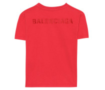Kids T-Shirt aus Baumwolle