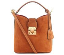Bucket-Bag Murphy Small