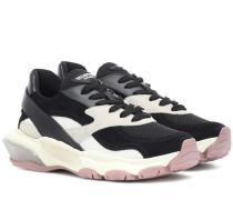 Sneakers Bounce