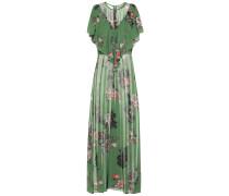 Kleid Irisa aus Georgette