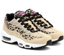 Sneakers Air Max 95 Premium
