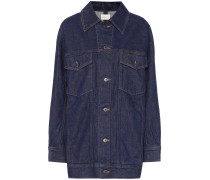 Jeansjacke Quinby