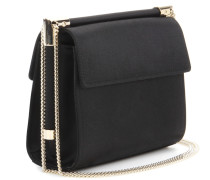Tasche Miss Viv' Evening aus Satin