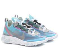 Sneakers React Element 87
