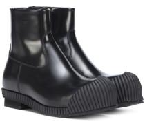 Ankle Boots Deicine aus Leder