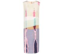 Kleid Sagita aus Seide