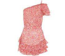 One-Shoulder-Kleid Kaia