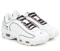 Sneakers Air Max Tailwind lV SE