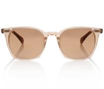 Sonnenbrille L.A. Coen
