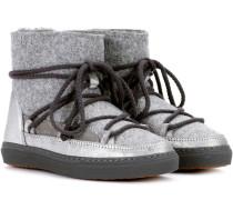 Boots Sneaker Dusty Felter