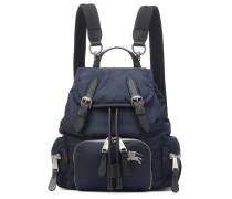 Rucksack The Small