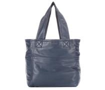 Tasche Mini Sunday Bag