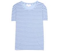 T-Shirt Henni aus Baumwolle