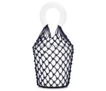 Bucket-Bag Moreau aus Leder
