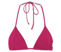 Bikini-Oberteil Rae