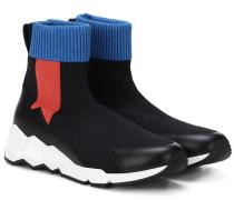 Sneakers Flash Comet
