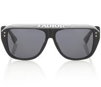 Sonnenbrille DiorClub2